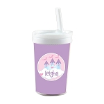 Tumblers for Girls