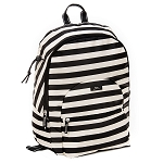 SCOUT Piano Man Big Draw Back Pack
