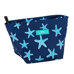 SCOUT Fish Upon A Star Crown Jewels Bag