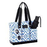 SCOUT Halfpint Tote - Something Blue
