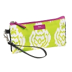 SCOUT Mariah Peary Kate Wristlet