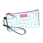 SCOUT Maze in Manhattan Kate Wristlet