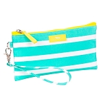 SCOUT Montauk Mint Kate Wristlet   (COPY)