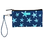 SCOUT Fish Upon A Star Kate Wristlet