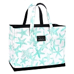 SCOUT Dancing with the Starfish Original Deano Tote