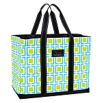 SCOUT Partridge Family Original Deano Tote