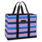 SCOUT Blues Alley Original Deano Tote