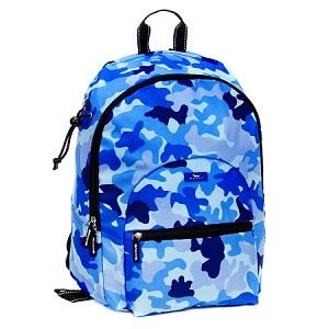 SCOUT G.I. Joe Big Draw Back Pack