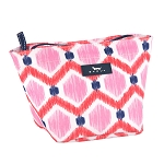 SCOUT Bees Knees Crown Jewels Bag